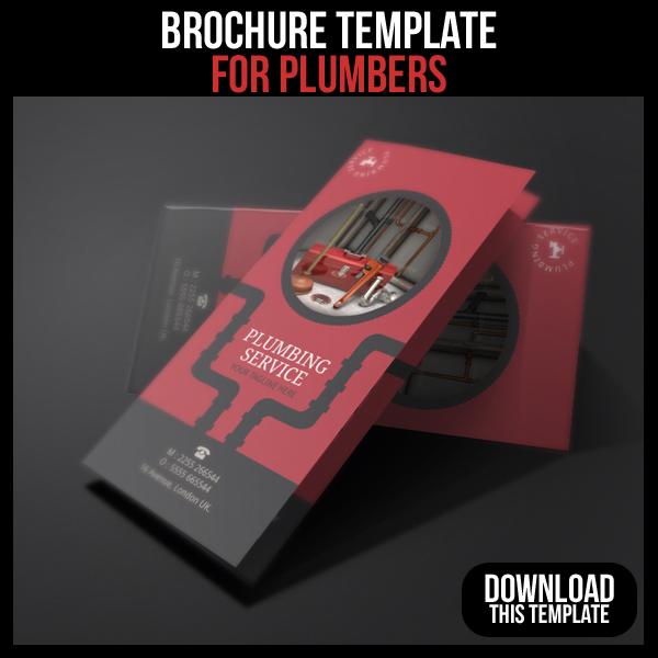plumbing-brochure2